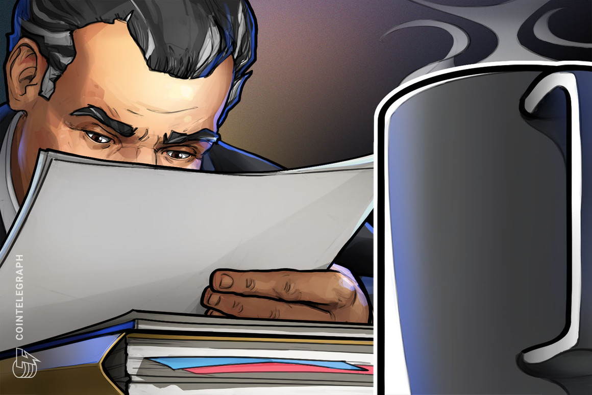 Huobi and Seychelles regulators can't agree on where the exchange is registered