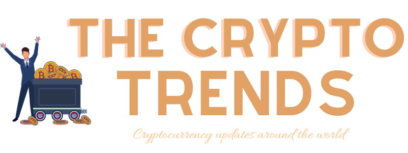 The Crypto Trends