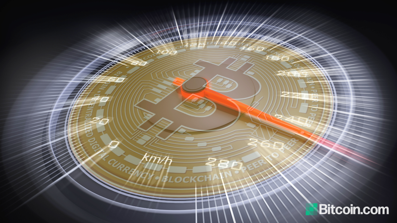 Fidelity Says Bitcoin Adoption Will Keep Accelerating — 'We've Reached a Tipping Point' – Featured Bitcoin News ⋆ Crypto new media