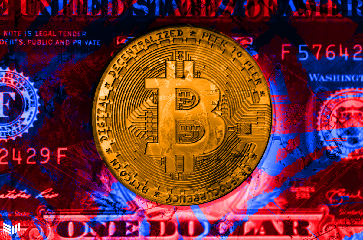 Clearly, Jim Cramer Doesn't Get Bitcoin