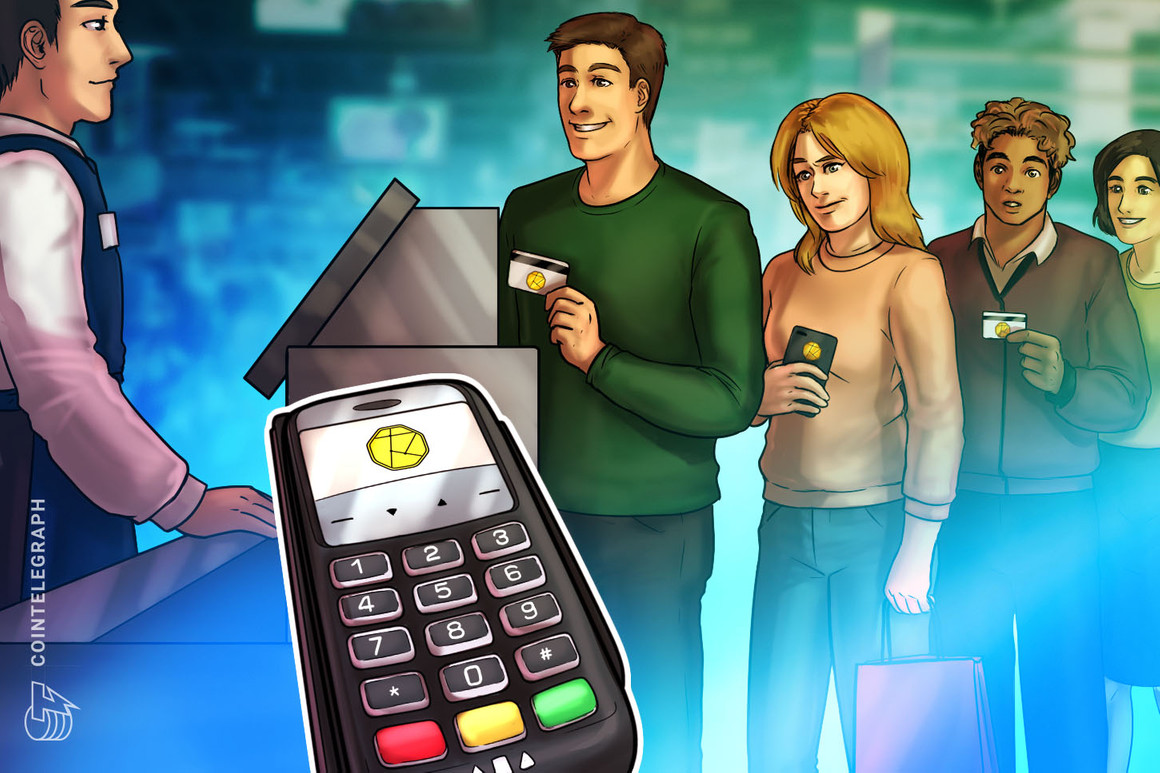 40% intend to use crypto for payments in the next year: Mastercard survey