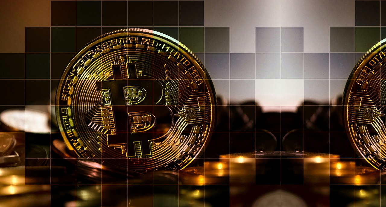 Bitcoin Breaks Above $57,000 As April Ends, Altcoins Continue To Rally ⋆ Crypto new media