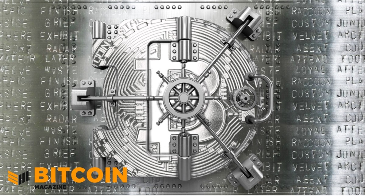 You Need To Withdraw Your Bitcoin ETF