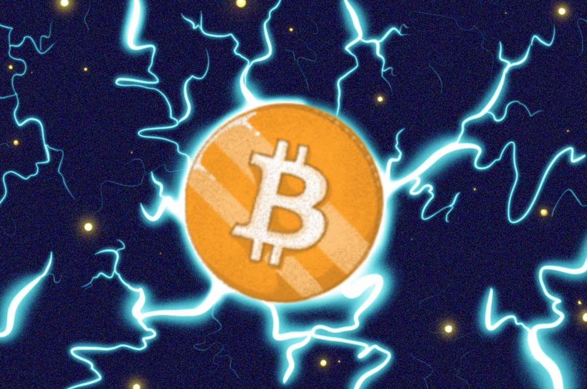 The Seven Primal Elements Of Bitcoin
