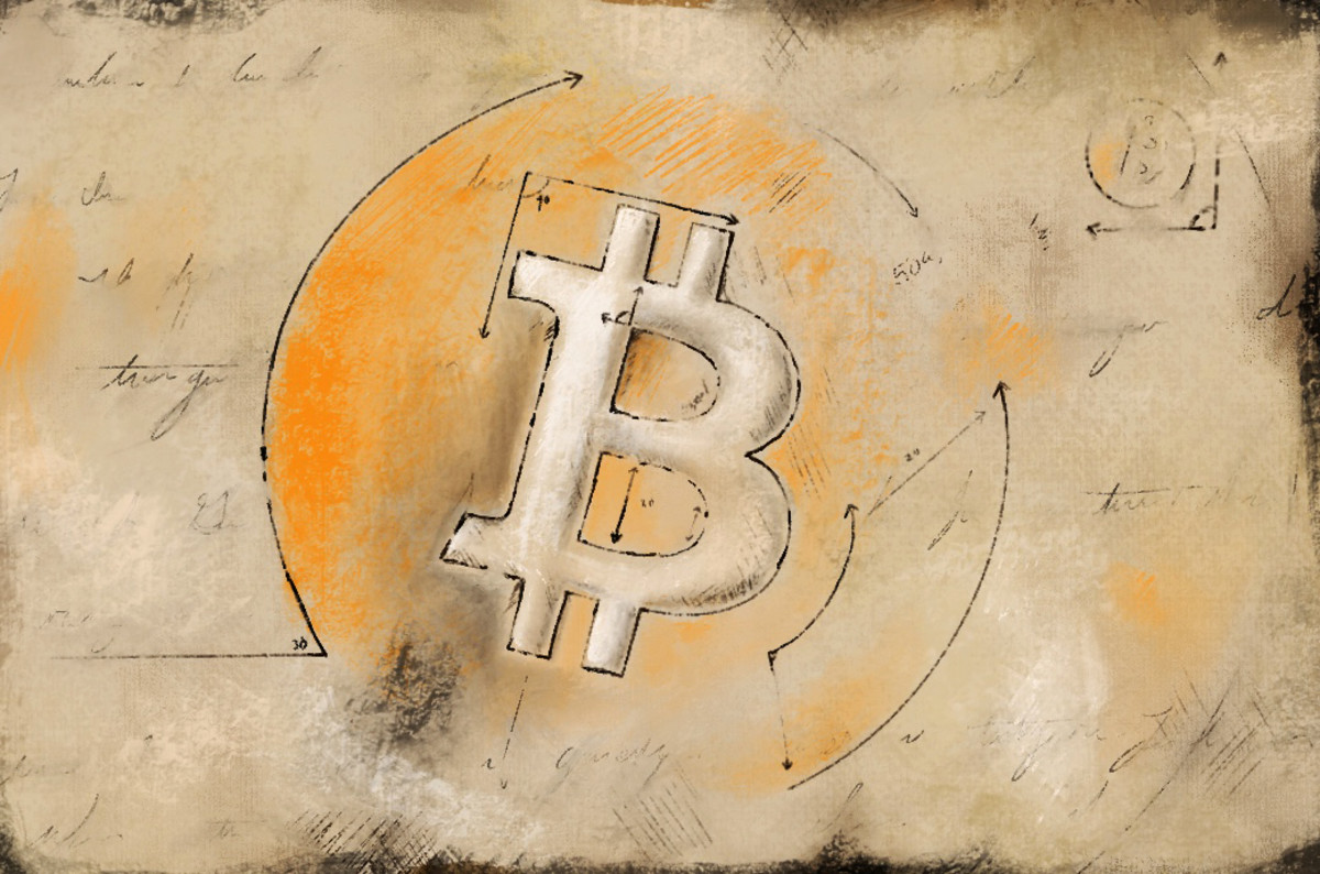 Anthropologists Are Interested In Bitcoin