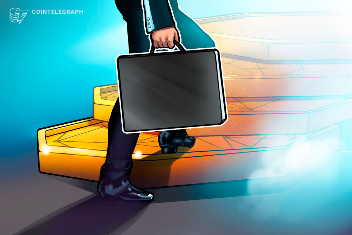 """$22B hedge fund Point72 reportedly searching for a """"head of crypto"""""""