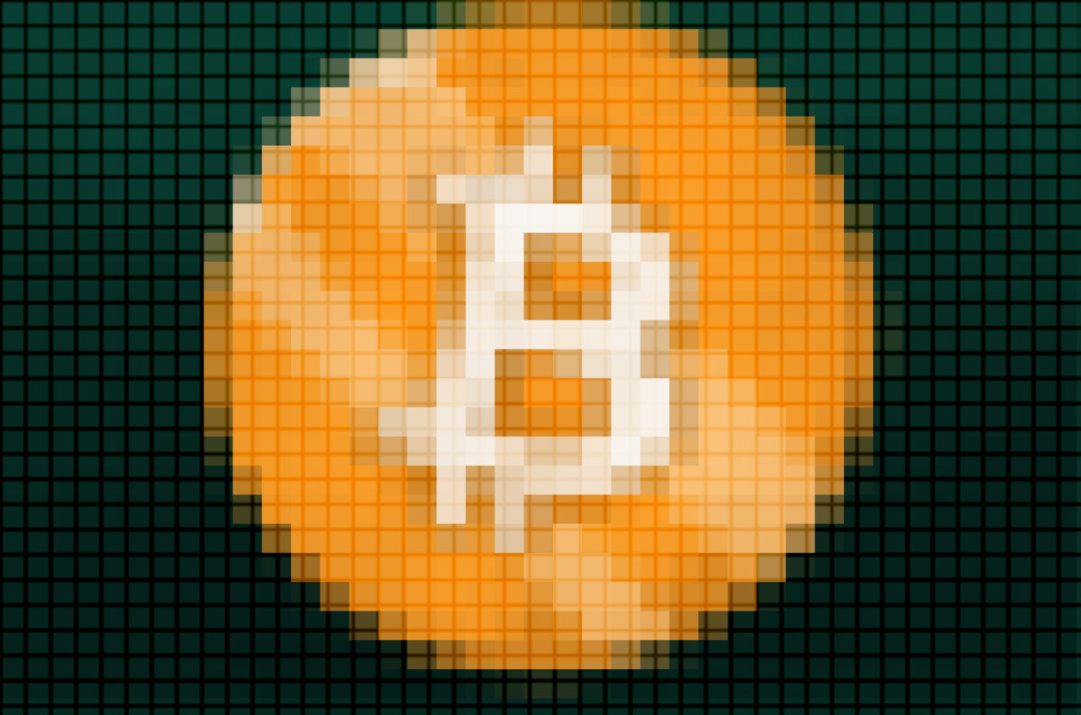 Sound Money Values Carney – Bitcoin Magazine: Bitcoin News, Articles, Charts, and Guides