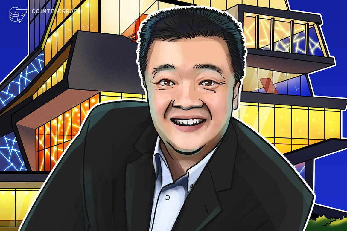 Bitcoin 'FOMO rally' long overdue that could see BTC price top $200K — Bobby Lee