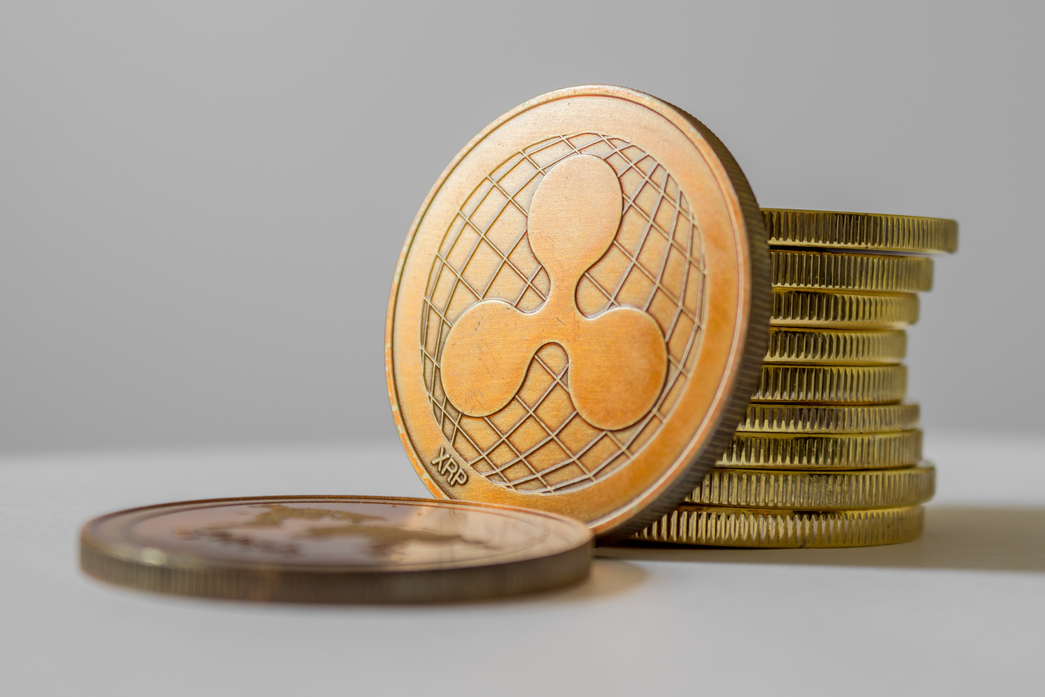 Ripple works with Central Bank of Bhutan